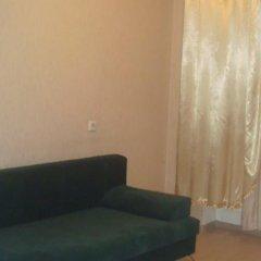Гостиница Alexandria on Sireneviy Bulvar комната для гостей фото 2