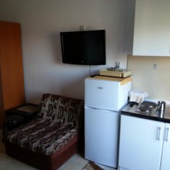 Апартаменты Top Jaz Apartments в номере фото 2
