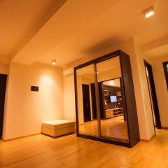 Отель Holiday Lux Tbilisi комната для гостей фото 4