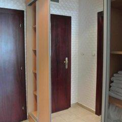 Отель Miramar Planeta Private Apartments Болгария, Солнечный берег - отзывы, цены и фото номеров - забронировать отель Miramar Planeta Private Apartments онлайн сауна