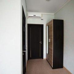 Гостиница Мастер Останкино удобства в номере фото 2