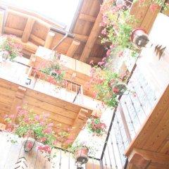 Отель Affittacamere Chez Magan Сен-Кристоф фото 2