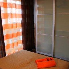 Апартаменты Sleepcity Apartments Катовице сауна
