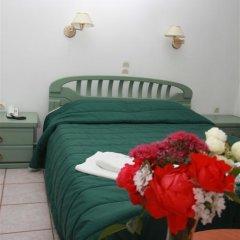 Отель Paradise Inn 3* Стандартный номер с различными типами кроватей фото 15