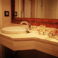 Siorra Vittoria Boutique Hotel 4* Номер Делюкс с различными типами кроватей фото 6