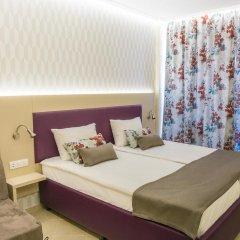 Astoria Hotel - Все включено 4* Стандартный номер с различными типами кроватей фото 2