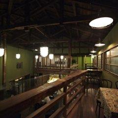 Отель Pann Guesthouse Южная Корея, Тэгу - отзывы, цены и фото номеров - забронировать отель Pann Guesthouse онлайн питание