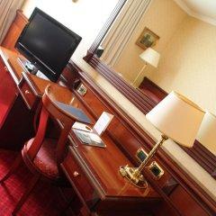 Ata Hotel Executive удобства в номере