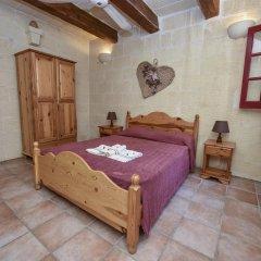Отель Tas Summiena Саннат комната для гостей