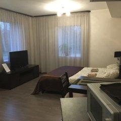 Апартаменты Rocca Apartments Улучшенные апартаменты с различными типами кроватей фото 2