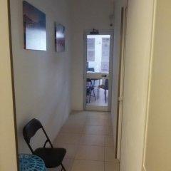 Отель Chez LouLou Guest House 3* Стандартный номер фото 26