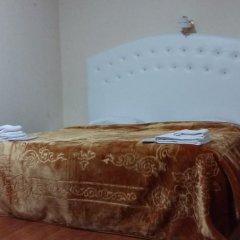 Отель Tamosi Palace 3* Стандартный номер с 2 отдельными кроватями фото 2
