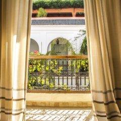Отель Riad Majala Марокко, Марракеш - отзывы, цены и фото номеров - забронировать отель Riad Majala онлайн фото 7