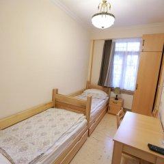 Отель Guest House Goari Грузия, Тбилиси - отзывы, цены и фото номеров - забронировать отель Guest House Goari онлайн комната для гостей