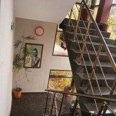 Hostel Taiti интерьер отеля фото 2