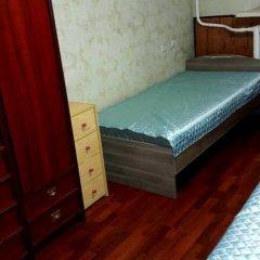 Гостиница Dom MiniHotel спа