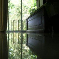 Hotel diana 3* Стандартный номер с различными типами кроватей фото 13