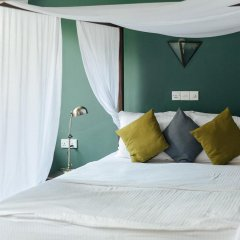 Отель Bedspace Unawatuna комната для гостей фото 5