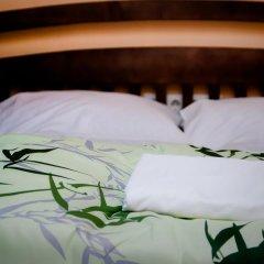 Гостиница Potter Globus Номер категории Эконом с различными типами кроватей фото 7