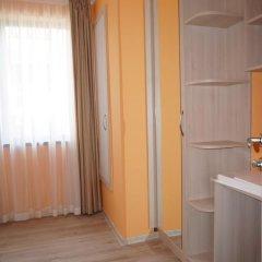 Апартаменты Dom-El Real Apartments in Deja Vu Complex ванная