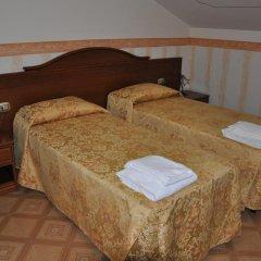Отель Agriturismo Tenuta Quarto Santa Croce 5* Стандартный номер с 2 отдельными кроватями