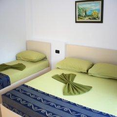 Hotel Kapri комната для гостей фото 5