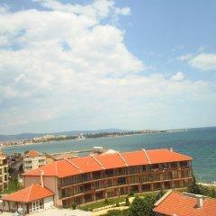Апартаменты Eltrade Apartments in Vista Del Mar Равда пляж