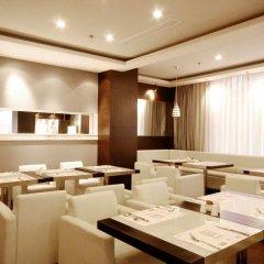 Brawway Hotel Shanghai интерьер отеля фото 2