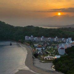 Отель Intercontinental Playa Bonita Resort & Spa 4* Номер Делюкс с различными типами кроватей