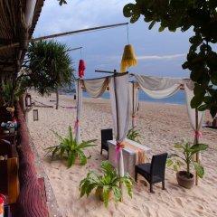 Отель Lanta Riviera Resort