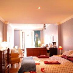 Апартаменты Spirit Of Lisbon Apartments Студия фото 8
