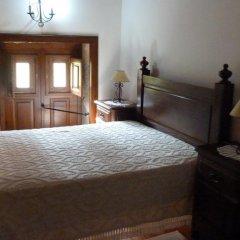 Отель Casas de Campo da Quinta Entre Rios комната для гостей