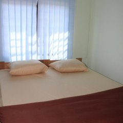 Отель GN Guest House удобства в номере фото 2