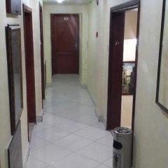 Al Reem Hotel Apartments интерьер отеля фото 3