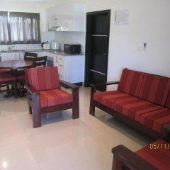 Отель Bayview Cove Resort 3* Студия Делюкс с различными типами кроватей фото 12