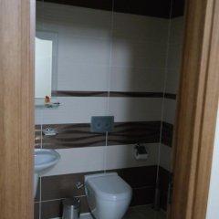 Grand Uzungol Hotel Турция, Узунгёль - отзывы, цены и фото номеров - забронировать отель Grand Uzungol Hotel онлайн ванная фото 3