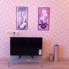 Апартаменты Bulgarienhus Harmony Suites Apartments Солнечный берег интерьер отеля