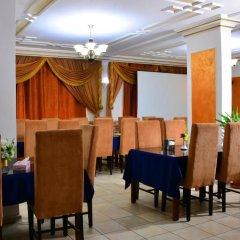 Отель Abjar Hotel Иордания, Амман - отзывы, цены и фото номеров - забронировать отель Abjar Hotel онлайн помещение для мероприятий фото 2