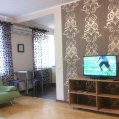 Апартаменты Элит интерьер отеля фото 2