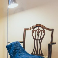 Апартаменты Aleko Apartments Студия фото 31