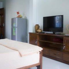 Апартаменты Timeless Apartment удобства в номере