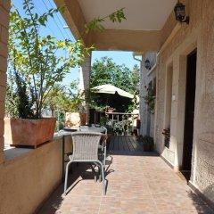 My place in the colony Израиль, Зихрон-Яаков - отзывы, цены и фото номеров - забронировать отель My place in the colony онлайн фото 15