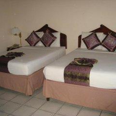 Отель Villa Sonate комната для гостей фото 3