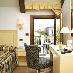 hotel giudecca venezia 3 rh ostrovok ru