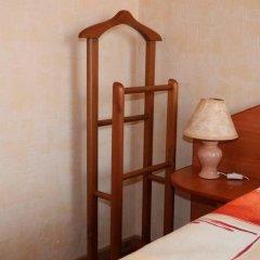 Гостиница Уютная в Тюмени отзывы, цены и фото номеров - забронировать гостиницу Уютная онлайн Тюмень удобства в номере фото 2
