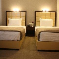 Отель Орион Олд Таун Стандартный номер с различными типами кроватей фото 7