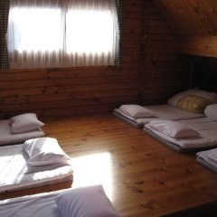 Отель Hakuba Megeve Хакуба комната для гостей фото 4