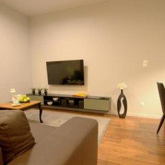 Апартаменты IRS ROYAL APARTMENTS Apartamenty IRS Old Town Улучшенные апартаменты с различными типами кроватей фото 21