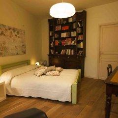 Отель Le Stanze dei Racconti комната для гостей фото 3