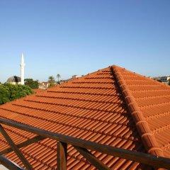 Отель Evdokia Hotel Греция, Родос - отзывы, цены и фото номеров - забронировать отель Evdokia Hotel онлайн фото 2